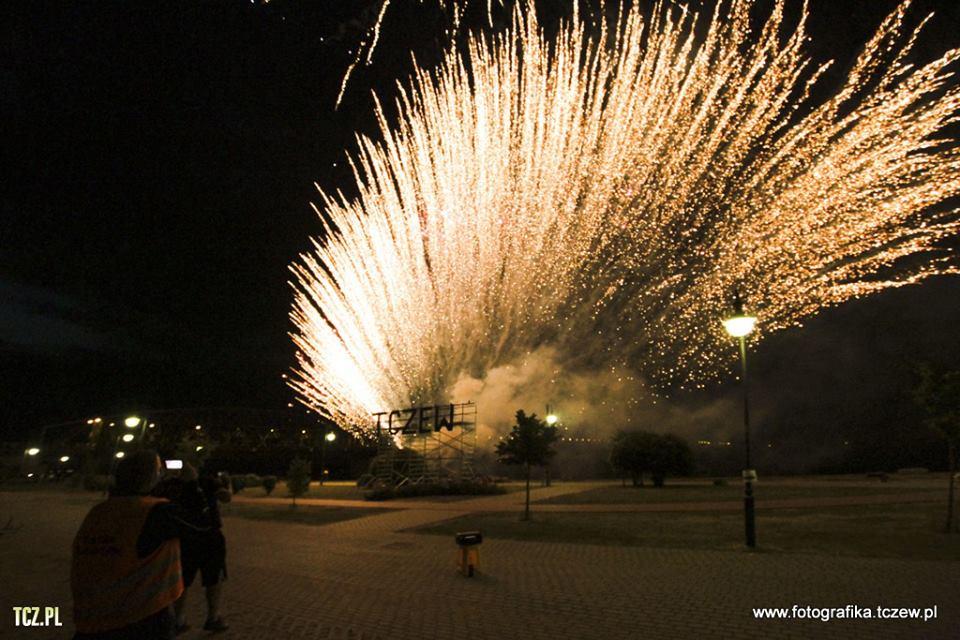 festiwale fajerwerków 2019